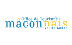 Office du tourisme de Mâcon