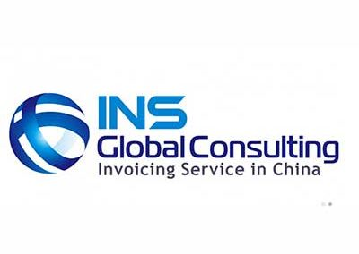 INS Global Consulting